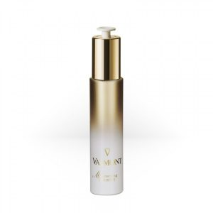 valmont-moisturizing-booster-limited-edition